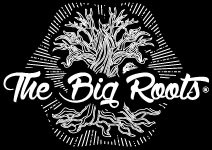 The Big Roots